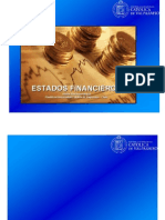 (538327124) Estados Financieros