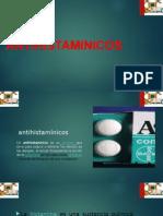 Antihistaminicos Jacqueline (2)