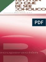 CARTA A UN PRESO QUE PUEDE SER ALCOHOLICO.pdf