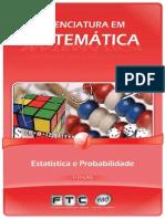 02-EstatisticaeProbabilidade