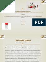 Farmacos Antiserotoninicos Pishy Lupita (3)