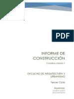 INFORME DE CONSTRUCCIÓN.pdf