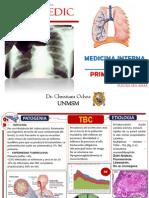 03.primeraclaseneumologiaunmsm.pdf