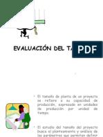 EVALUACIÓN DEL TAMAÑO.pptx