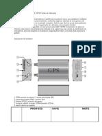 Manual Gps 103