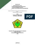 Cover Makalah Power Bank.docx