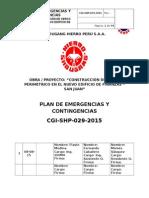 Plan de Emergencias y Contingencias_AGNAC-SHOUXIN_005 (1).docx