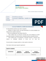 Actividad_formativa_u4