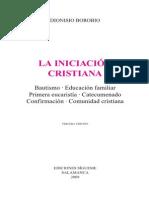 la-iniciacion-cristiana.pdf