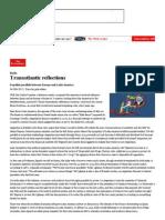 Transatlantic reflections _ The Economist.pdf