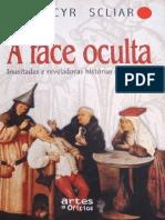 A-Face-Oculta-Moacyr-Scliar-pdf.pdf