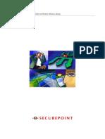 How-To HTTP-Proxy Radius Authentication Windows IAS Server Settings-e 2