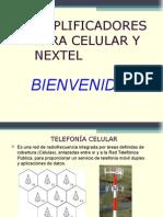Amplificadores Para Celular y Nextel 1 Dia (1)