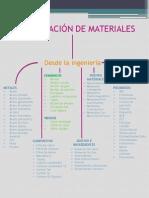 polmerosfichastecnicas-140303140925-phpapp02 (1).pptx
