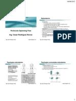 tecnologia de redes.pdf
