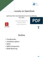 2013-02-19_CHOSUG_CloudFoundry on OpenStack.pdf