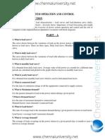EE2401 PSOC notes.pdf-www.chennaiuniversity.net.unlocked.pdf