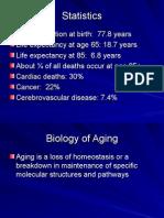 2-GeriatricMedicine_2015.ppt
