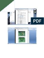 Mapeamento central S10 2.8 DIESEL.pdf