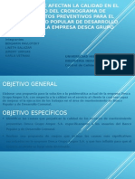 Factores que afectan la calidad en el cumplimiento.pptx