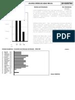 XE045243.pdf