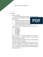 Manual Mutu Puskesmas Purwanegara 1