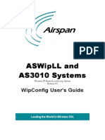 WipConfig User's Guide_v07-460.pdf