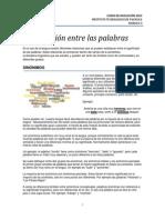 RELACIONES ENTRE PALABRAS-1.pdf