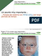01 - Tópico 7_Um asunto muy importante.._CO2.pdf