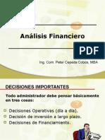 Analisis Financiero.ppt