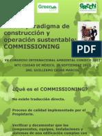 nuevoparadigmaconstruccion-casar.pdf