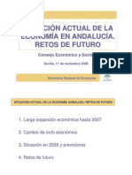 Jornadas CES(11-11-09)