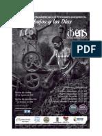 Concurso Latinoamericano de Fotografía documental