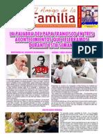 EL AMIGO DE LA FAMILIA domingo 16 agosto 2015.pdf