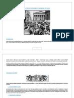La Crisis Economica Mundial de 1929