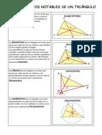 80451937-RECTAS-Y-PUNTOS-NOTABLES-DE-UN-TRIANGULO.pdf