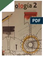 Cuaderno de Trabajo Tecnologia Segundo Bloques 123