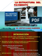 2. Manual Series Ms-1 Del i.a.1991