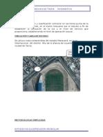Estudio Clasificacion Vehicular Final