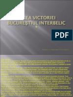 Calea Victoriei D.pps
