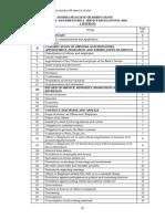 505bf8723bbcd.pdf