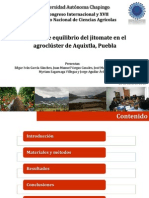 Paneles Jitomate Invernadero García Vargas 240415
