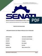 SERVICIO NACIONAL DE ADIESTRAMIENTO PARA EL TRABAJO INDUSTRIAL.pdf