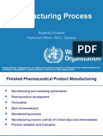 2-6_ManufacturingProcess