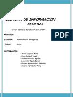 sistema-de-formacion-general.doc