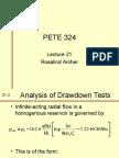 AnalysidDrawBuild (1)