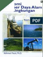 cover ekonomisdalha.fauzi.pdf