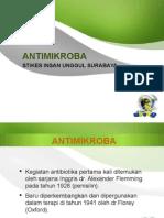 Anti Biotik