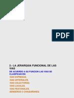u2-vias fin part 3_DISMINUIDO.pdf
