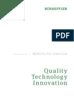 2014 Fy Schaeffler Annual Report de En